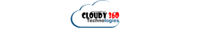 Cloudy 360 Technologies Limited